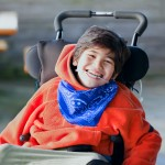 cerebral palsy and swallowing problems