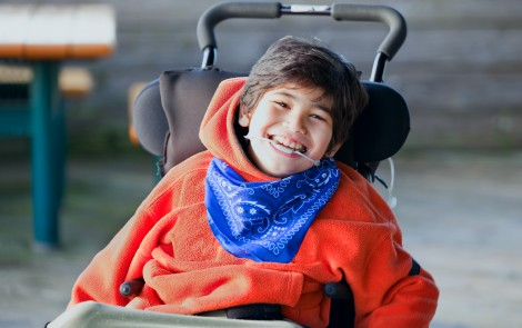 Difficulties in Swallowing and Coughing in Spastic Cerebral Palsy Focus of Study