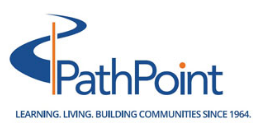 Pathpointlogo