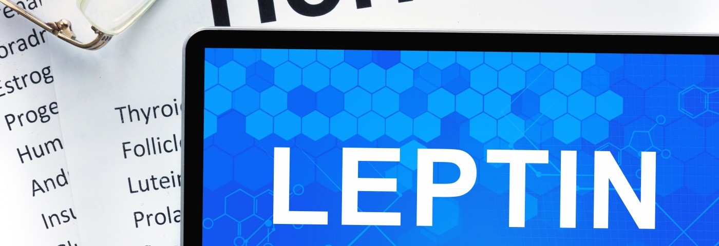 Malnourishment in Kids with Cerebral Palsy May Be Detected Easier with Leptin Measurements