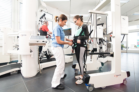 Robotic Gait Training for Kids with Cerebral Palsy: Is It Really Effective?