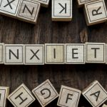 cerebral palsy and anxiety