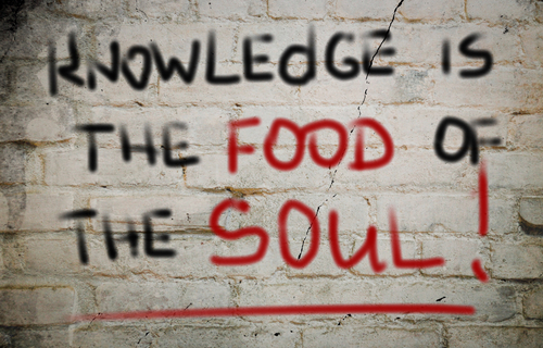 What I Know About 'Soul Food' and Chronic Illness