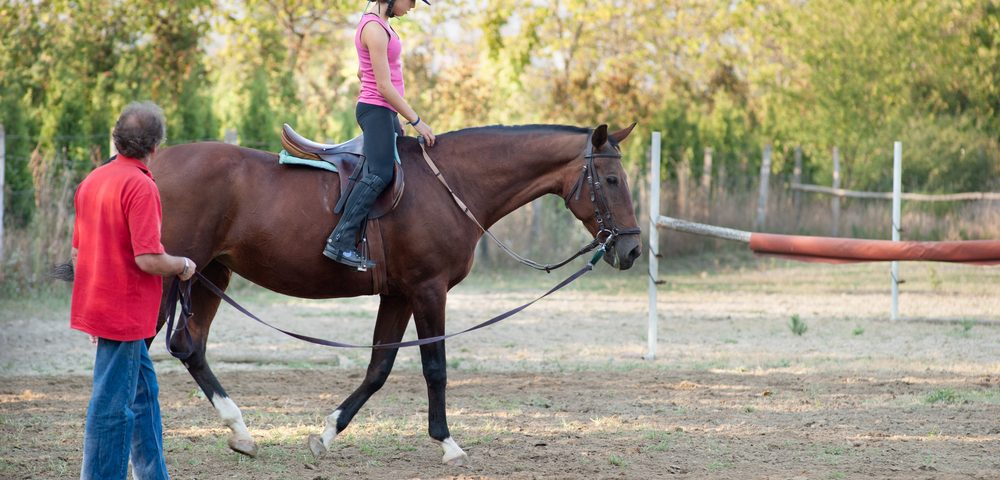 Horse Riding as Therapy Shows Promise in Improving Postural Balance in Kids with Cerebral Palsy