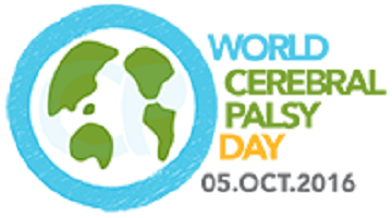 For World Cerebral Palsy Day, 6 Goals for Us All