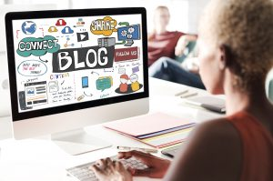 Things to Know Before Becoming a Chronic Blogger
