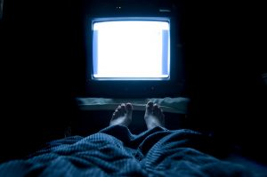 Best Things to Watch When You're Stuck in Bed with Chronic Pain