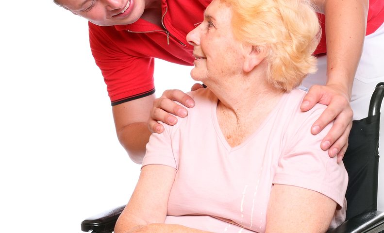 Do You Have What it Takes to be a Great Personal Care Attendant?
