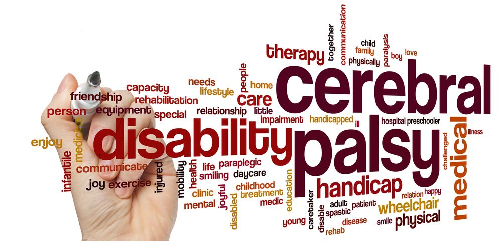 Advice for the Future Husband of a Wife with Cerebral Palsy