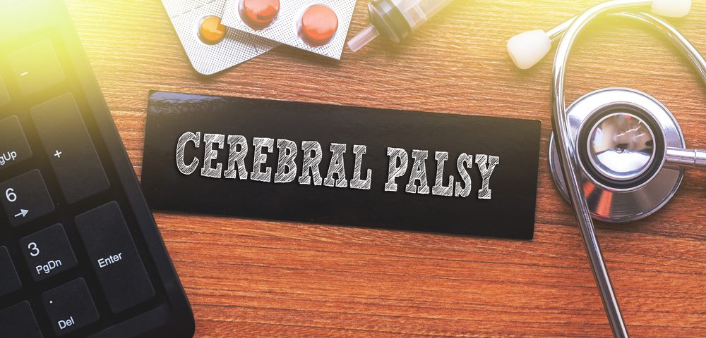 Blazing New Trails to Offer Latest in Cerebral Palsy Developments and Resources