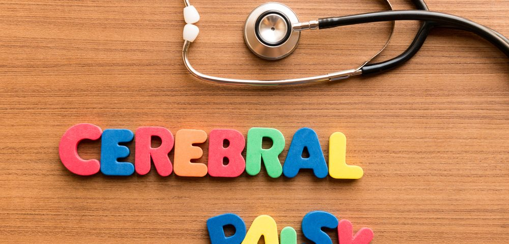 15 Facts About Cerebral Palsy as Awareness Day Nears