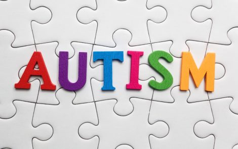 Cerebral Palsy May Share Genetic Factors with Autism, Study Suggests