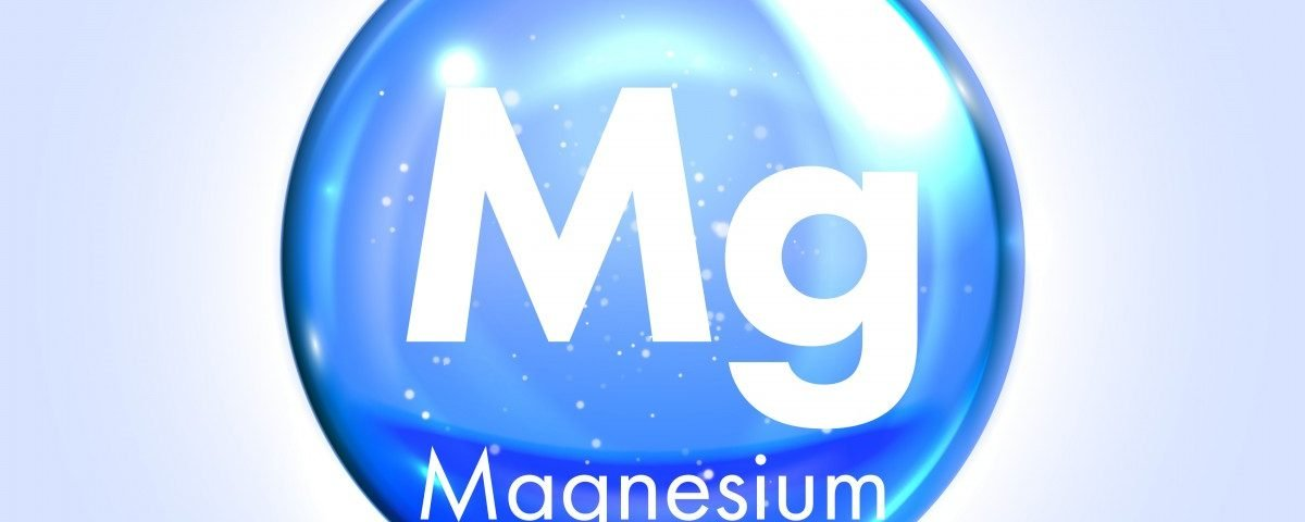 Specific Magnesium Sulfate Levels in Pregnant Women Are Associated with Lower Risk for CP, Study Suggests