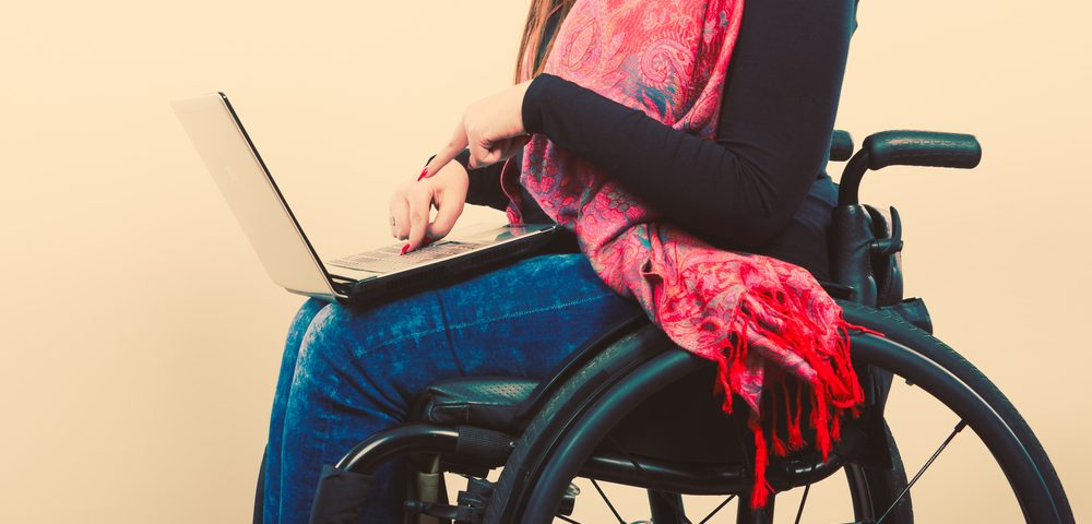How to Choose the Right Mobility Aid