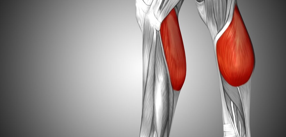 Selective Dorsal Rhizotomy Leads to Short-term Improvements in Gait, Study Shows