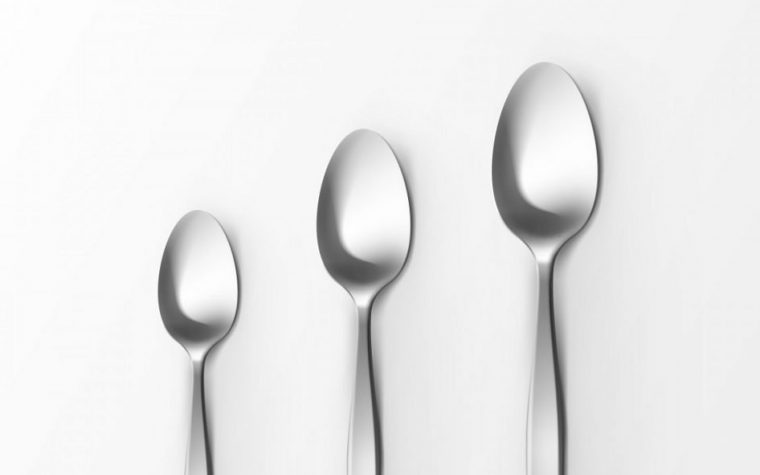 A Guide to Management of Spoons and Time