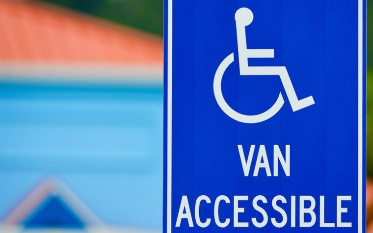 Disability Etiquette Is a Must in Society