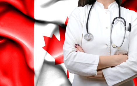 Pediapharma Makes Its Treatment for Drooling Available in Canada