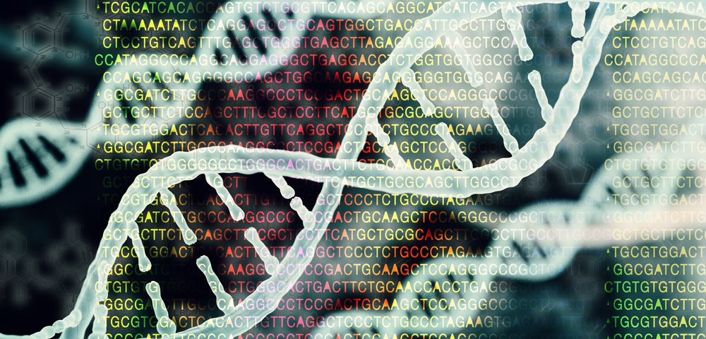Advanced DNA Sequencing Technology May Assist in Molecular Diagnosis of Atypical Cerebral Palsy, Study Finds