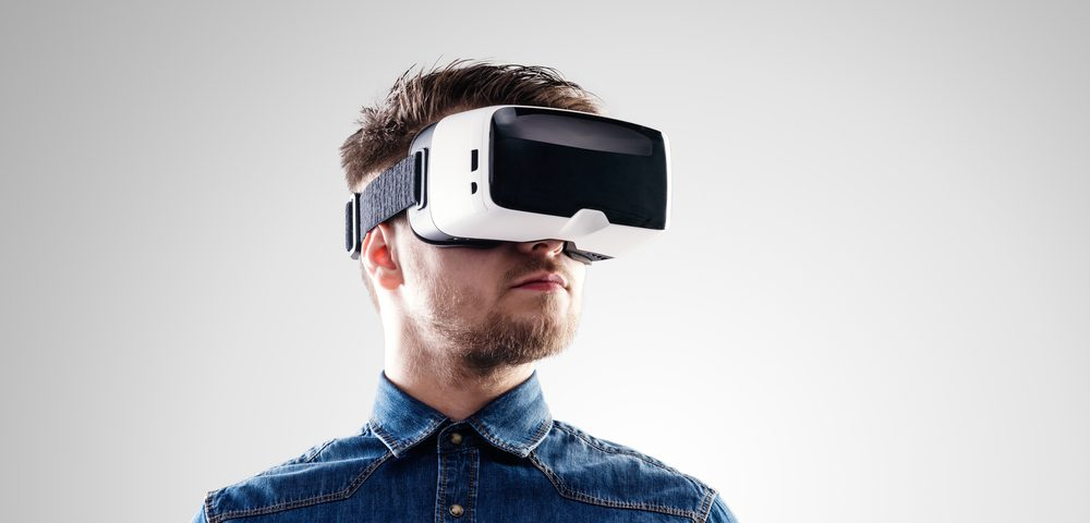 Virtual Reality Could Help Upper Limb Rehabilitation in Children with Cerebral Palsy, Study Suggests