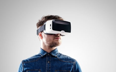 VR-based Rehabilitation Offers Immediate Benefits in Gait for CP Patients